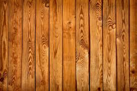 hardwood floors background. Loading Zoom Thumbnail Description Wood Floor Studio Background WO20 By Photography Backdrops UK Hardwood Floors B