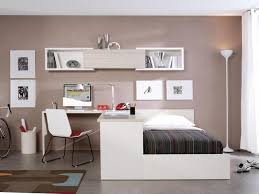 Bedroom:2017 Teen Bedroom Furniture With Storage Excellent Comfy Lounge  Chairs For Bedroom Design Contemporary