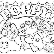 Holiday Coloring Animation Coloring Pages