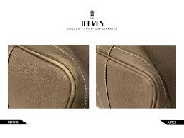 brand hermès size medium process time approximately 10 14 working days remark corner and piping repair