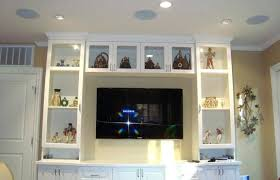 best ceiling speakers for wall units ideas medium size speakers in ceiling home theater system wall bose bluetooth speaker housing