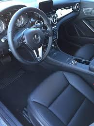 faze rug car. 0 replies retweets 10 likes faze rug car