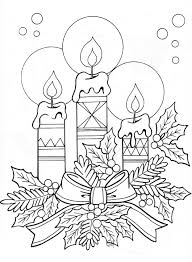 Find & download free graphic resources for kids coloring. Printable Christmas Colouring Pages The Organised Housewife