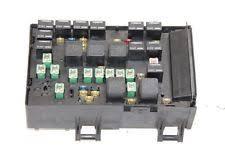 chrysler fuses fuse boxes fuse box chrysler grand voyager iv 4 04748555ac gasoline 21705