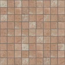 Bathroom Floor Tile Texture Seamless S Inside Design Decorating