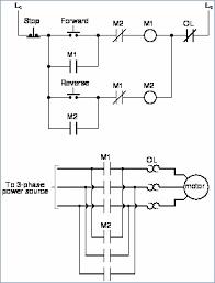 reversing starter wiring diagram wildness me single phase reversing motor starter wiring diagram fortable reversing starter wiring diagram electrical