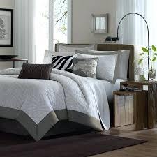 mid century modern bedding. Modern Comforters Creative Of Bedding Sets Mid Century Comforter Set Rustic