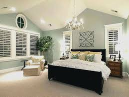 beautiful master bedrooms. Contemporary Bedrooms Master Bedroom Ceiling Light For Ideas Of Modern House Awesome  Fixtures Bedrooms Divine With Beautiful