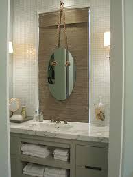 Decor For Bathrooms beach bathroom decor ideas the latest home decor ideas 7509 by uwakikaiketsu.us