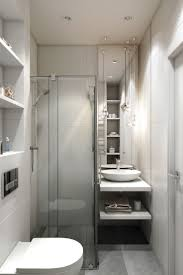 compact bathroom design ideas. full size of furniture:artistic bathroom awesome compact designs outstanding cute ideas 48 large design