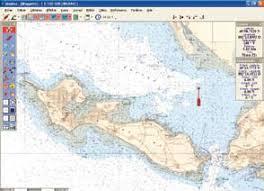 Maxsea Easy Marine Software