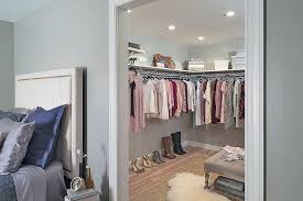 wire closet ideas wire closet shelf support for bedroom ideas of modern house beautiful finished shelf wire closet