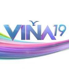Image result for festival de viña del mar 2019