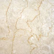 marble flooring samples