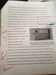 reflective introduction reflective introduction writing c when i make these type of revisions i tend to cut and paste certain parts of paragraphs or entire paragraphs and organize them in such a way that makes
