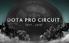 dota 2 south east asia the latest news in the world of games
