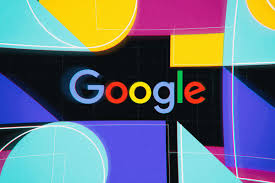 Bruce ellis' blog entry, creating virtual backgrounds for zoom, you know what i mean. Google Meet Will Now Let You Use Custom Backgrounds On Video Calls The Verge