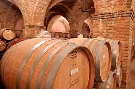 storage oak wine barrels. Oak Barrels Vs. Chips: The Showdown Storage Wine