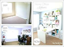 office craft room ideas. Office Craft Room Ideas Home Design For Fresh Small A