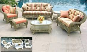 wicker patio furniture cushions replacement pool outdoor wicker chair cushions elegant outdoor wicker chair pool outdoor