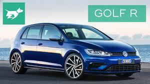 2018 volkswagen r for sale.  sale 2018 volkswagen golf r review mk 75 inside volkswagen r for sale