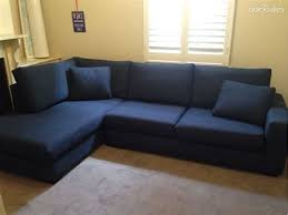 navy blue sectional sofa. Navy Sectional Sofa With Chaise - Blue Corner Chaise! Quicksalescomau A