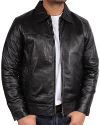 0026 39 s leather er jacket brandslock 0026 39 s leather