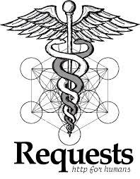 quickstart requests documentation requests