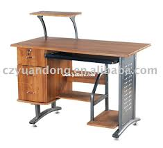 small tables for office. small tables for office furniture wood brand i