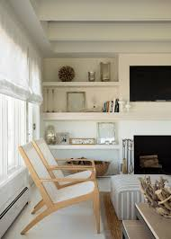 coastal living rooms design gaining neoteric. photos hgtv contemporary meets coastal living room shabby chic home decor decorators collection rooms design gaining neoteric