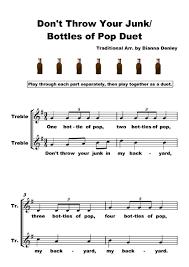 Free Printable Violin Sheet Music Shared By Sasha Scalsys