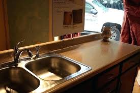 painting laminate counter tops with rust rustoleum countertop paint house coating colors reviews ins