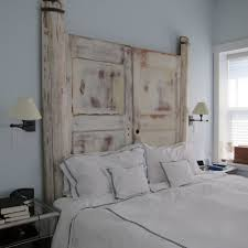 Cheap Diy Headboards Cheap Rustic Headboard Ideas Best Home Decor Inspirations