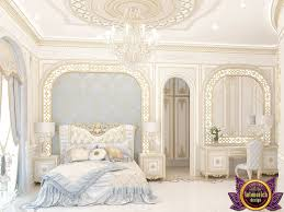 arabic bedroom design. Arabic Bedroom Design Beautiful Villa Interior In Dubai Luxury Photo 22