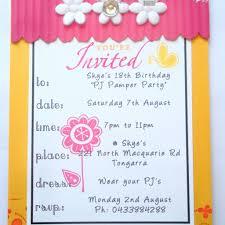 18th birthday party invitation wording ideas inspirational happy birthday invitation card in marathi invitation ideas