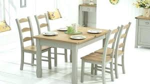 dining table set clearance dining table clearance dining table set clearance stylish tables marvelous bedroom chairs
