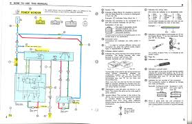 panel wiring diagram example electrical sub panel wiring diagram how to do house wiring at House Wiring Diagram Examples