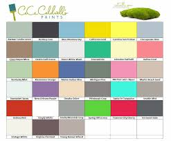 Boysen Philippines Color Chart 10 Boysen Latex Colors Boysen Paint Color Chart With Names