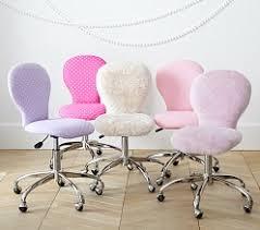 chair desk kids. kids\u0027 desks, desk chairs \u0026 kid desks | pottery chair kids o