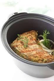 slow cooker tri tip roast savor the best