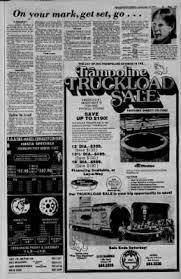 San Antonio Express from San Antonio, Texas on April 15, 1977 · Page 63