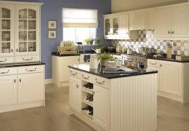 Cream Color Kitchen Cabinets Modern 14 Kitchen With Cream Cabinets On Pictures Of Cream Colored