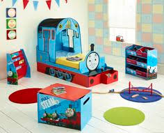 50 Best Thomas the Tank Engine images in 2019 | Thomas the tank ...