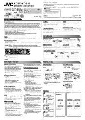 jvc stereo wiring jvc image wiring diagram jvc car stereo wiring diagram jvc image about wiring on jvc stereo wiring