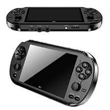 Buy huasida <b>Handheld</b> Nostalgic <b>Portable Classic</b> Retro <b>Video</b> ...