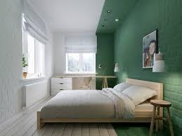 Slaapkamer Kleuren Muur Kind Inspirerende Badkamer Kleur Verven In