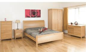 contemporary oak bedroom furniture. Bedroom Furniture Solid Oak Intended For Modern With Regard To Really Encourage Contemporary O