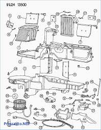 Charming heil air handler wiring diagram contemporary electrical