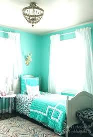 Aqua Bedroom Ideas Aqua Bedroom Walls Aqua Bedroom Best Aqua Blue Bedrooms  Ideas On Bedroom Color