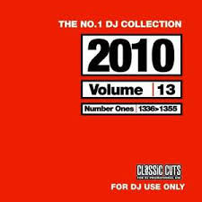 Details About Mastermix Classic Cuts Number Ones Cd 2010s Vol 13 2018 2019 Chart No 1s Hits